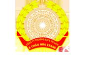 Đặt Tour Du Lich Nha Trang Giảm➎%【THUÊ XE DU LỊCH NHA TRANG GIẢM➊➎%】