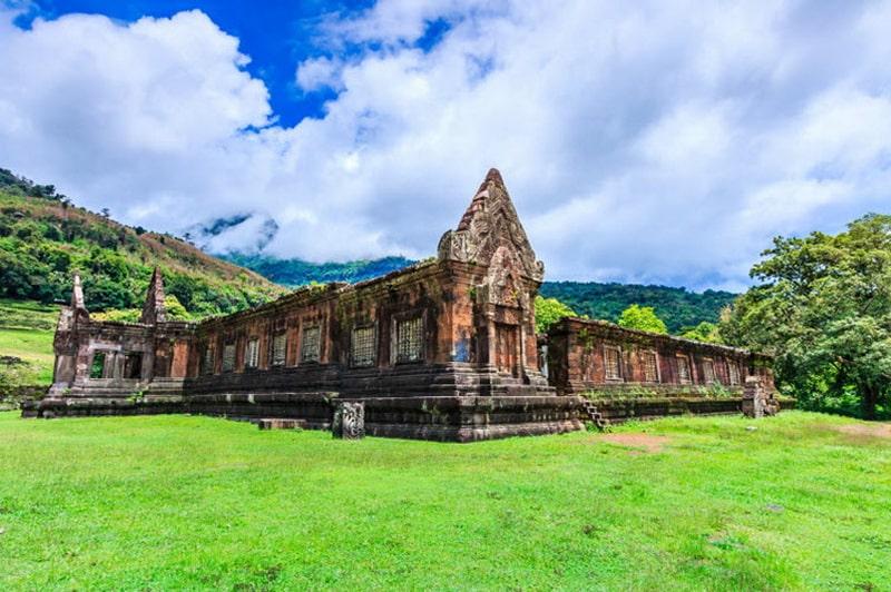 di-san-Wat-Phou