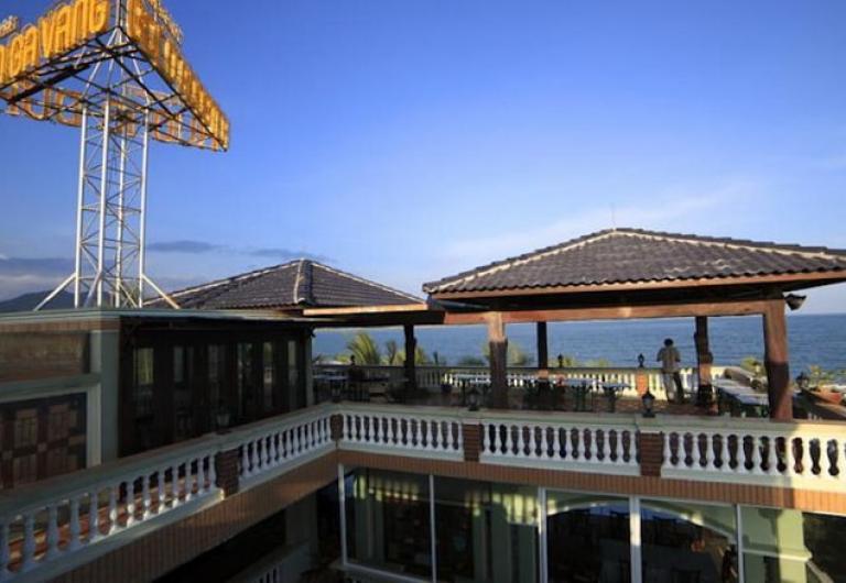 resort-con-ga-vang-phan-rang
