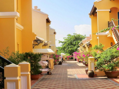 Victoria-Hotels-&-Resorts-hoi-an
