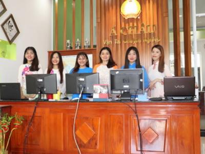Bảng giá tour MỚI giá rẻ Nha Trang/Đà Lạt 2021