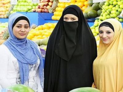 Đừng Quên Những Điều Cấm Kỵ Khi Đến Malaysia