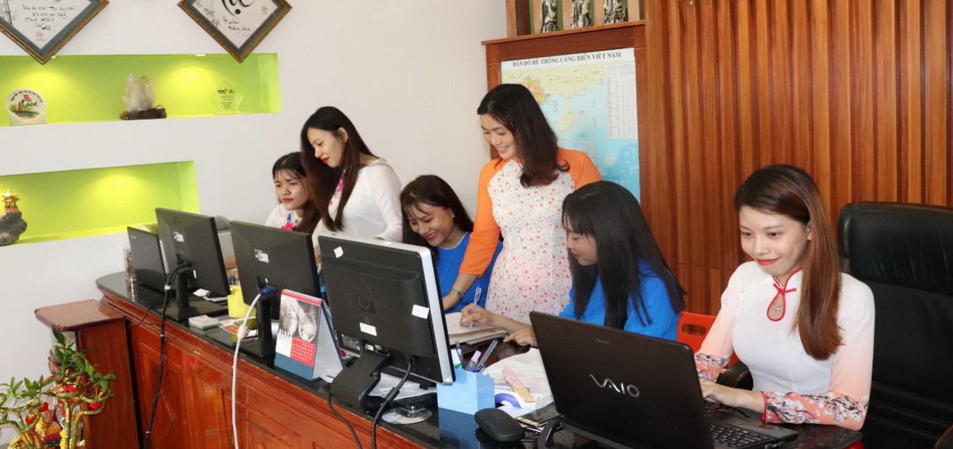 Tour Du Lịch Chất Lượng Siêu Rẻ Số 1 Việt Nam