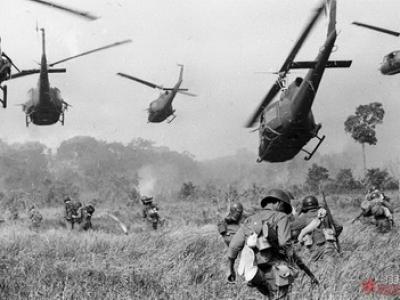 Tour Di Tích Lịch Sử Chiến Tranh Miền Trung Việt Nam