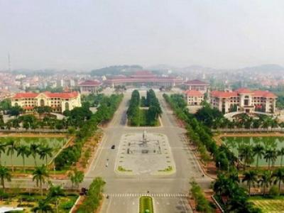 Du lịch Bắc Ninh Bút Tháp – Chùa Dâu – Chùa Phật Tích – Đền Đô