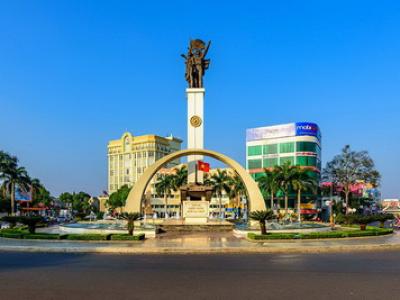 Tour du lịch Nha Trang - Buôn Ma Thuột