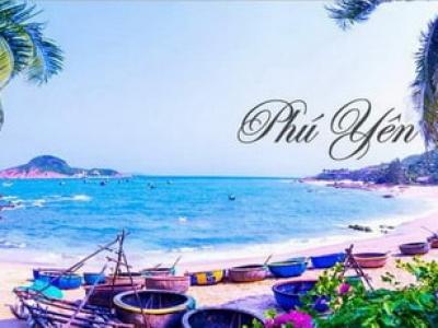 Tour Du Lich Hồ Chí Minh Nha Trang Phú Yên Tiêu Điểm Mới