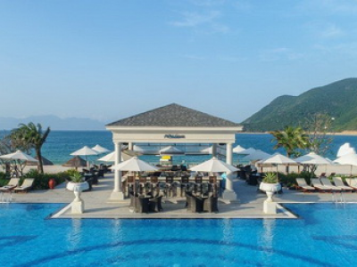 Tour du lịch Sài Gòn Vinpearl Biển đảo Nha Trang