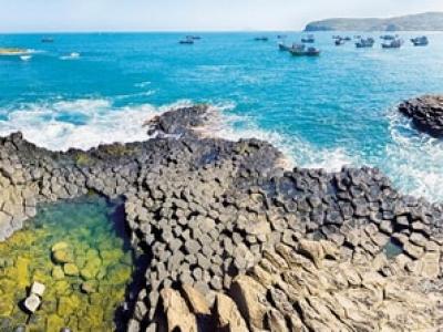 Tour du lịch Tuy Hòa Phú Yên giá rẻ khách lẻ