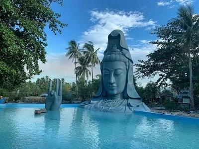 Tour Du Lịch Nha Trang - Tuy Hòa Phú Yên